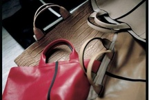 Front Runners: the RK Track Tote / Introducing the new Track Tote by Reed Krakoff / by Reed Krakoff