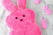 Easter ideas <3