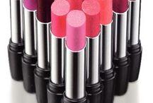 We <3 Lipstick