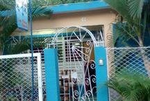 Pilon / Hier vind u al onze casas particulares in Pilon.