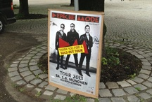 Welcome to my World  / 01.06.013 München Olympiastadion