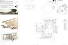 Diseño Urbano - Paisajismo