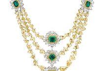 Jewels & Designs
