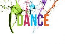 Dancing For Life!!!!!!!!!!! / you love dancing