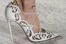 hail heels