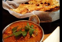 Diwa Classic Indian Cuisine / by Guelph Food