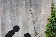 muro lente