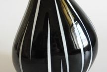 Gmundner austrian ceramic