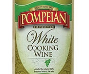 Cooking wines / Pompeian premium imported cooking wines give your recipes the wonderful flavors of Marsala, Sherry, White and Burgundy wines. Whether you are making sauces, gravies, soups, stews, roasts, poultry or seafood, you will find that Pompeian Cooking Wines make every meal better.  / by Pompeian Inc
