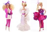 Barbie / by Katie Brautigam