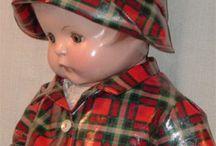 Patsy An Doll