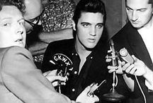 PIN I ADORE / You also  can follow my board ' Elvis, my destiny' ....<3 <3 <3