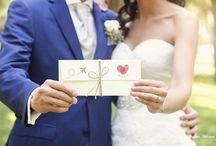 Düğün Fotoğraf