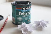 prodotti coating origami