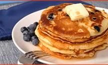 Breakfast / #cooking #recipes #breakfast  / by Sara Vaughn