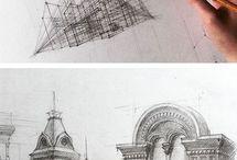 Arhitectural & design