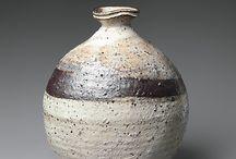 Ceramics. Pottery. (+Glass)