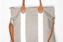 bags..i love it!!