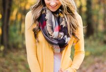 Our Favorite Fall Outfits For Fall