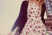 style?