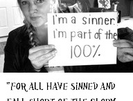Scripture Sunday / by yourLDSblog