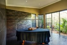 Body & Soul Spa Retreat Mount Cotton