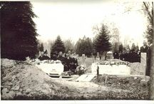 Genealogy Events Ilness / resources for genealogy historic events about illness
