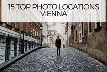Photogenic Instagram Vienna