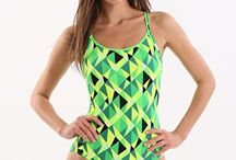 Togs / This board is all about awesome swim wear