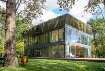 Philippe Starck / (b January 18, 1949) French designer