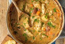 soups&stews