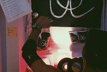 becoffee | antalya