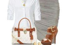 Promotion Wear / by A Bilancia
