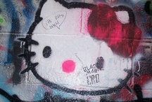 HELLO KITTY ANYTHING!