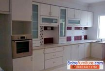 kitchen set, kitchen set cibubur, tukang kitchen set cibubur, bikin kitchen set di cibubur