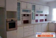 kitchen set, kitchen set cibubur, tukang kitchen set cibubur, bikin kitchen set di cibubur