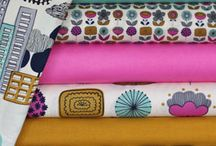 quilting | manufacturers / manufacturers for quilting textiles