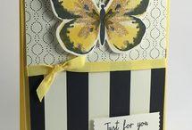 watercolour wings
