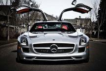 car_Mercedes