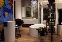 Mobili da bagno / carrellata sui migliori brand di mobili da bagno
