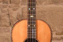 19xx Instruments