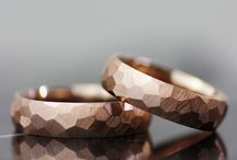Lolide.com: Faceted bands