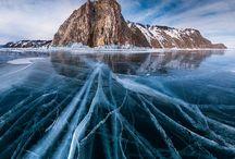 Amazing photos