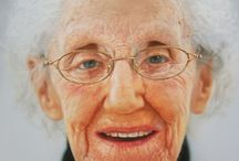 Hynek Martinec