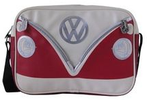 VW Campervan Gifts / Just a few of the many items we sell here at www.campervangift.co.uk