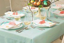 Easter/Spring