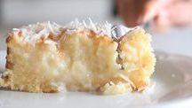 tarte impossible