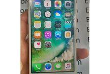 Replika İphone 7 Mtk İşlemci Kore Cep Telefonu / iphone 7 özellikleri epey, ıphone 7 plus, iphone 7 teknosa, iphone 7 plus fiyatı, iphone 7 fiyatı teknosa, iphone 7 teknosa, iphone 7 plus özellikleri, iphone 7 renkleri, iphone 7 türkiye fiyatı, iphone 7 turkcell, ıphone 7 plus, iphone 7 türkiyeye nezaman gelecek, iphone 7 renkleri, iphone 7 simsiyah, iphone 7 jet black, iphone 7 siyah, iphone 7 plus özellikleri, iphone 7 black