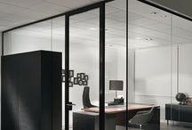 biura powierzchnie publiczne