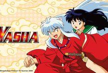 top 4 mejores animes / en este tablero encontraras los mejores animes segun yo